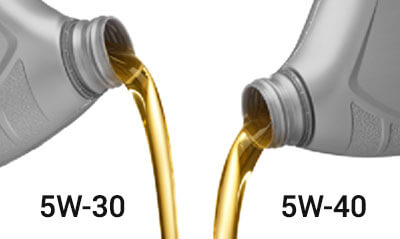 0w 20 Vs 5w 20 >> 5w20 Vs 5w30 Motor Oil - impremedia.net