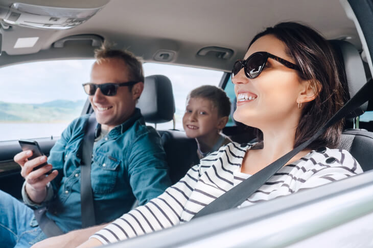 6 Clever Tips For Combating The Rising Cost Of Car Ownership